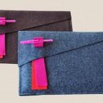 notebook kılıfları