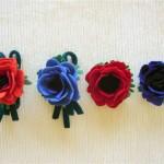 yaka çiçekleri-a